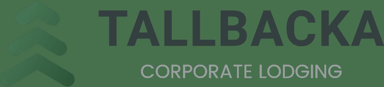 Tallbacka Lodging